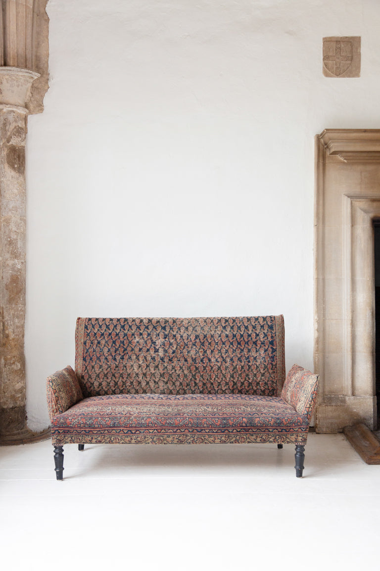 Somerset Sofa