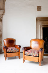 Dartford Chairs