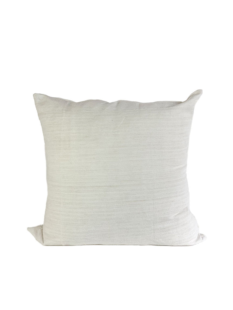 Antique Linen Pillow 020