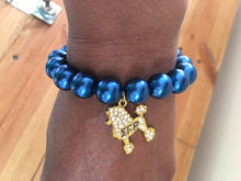 Load image into Gallery viewer, Sigma Gamma Rho Bracelets