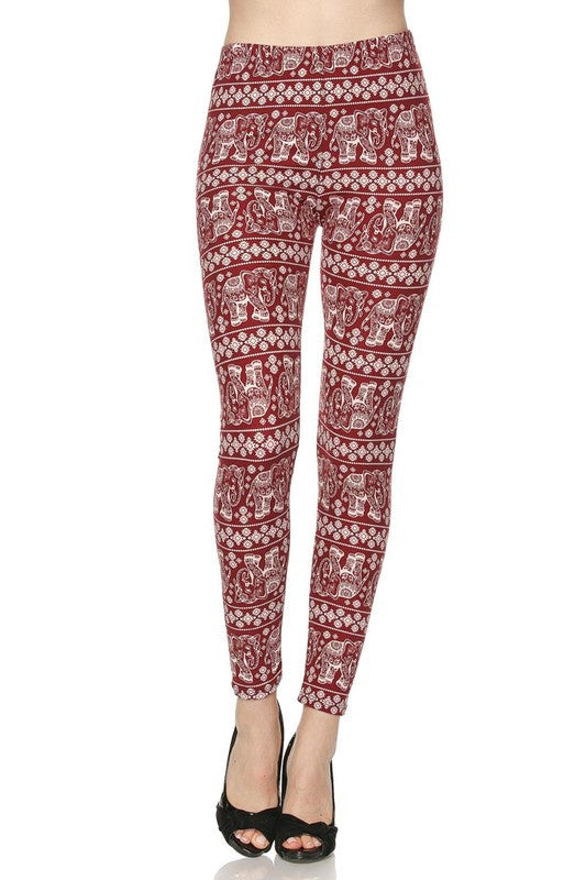 Divalicious Leggings