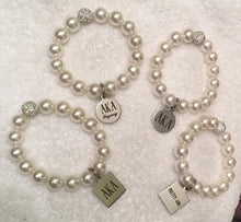 Load image into Gallery viewer, Bestie Bracelets