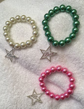 Load image into Gallery viewer, Sweet Love Star Bracelet