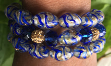 Load image into Gallery viewer, SGRho Arm candy