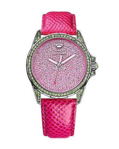 Juicy Stella Watch