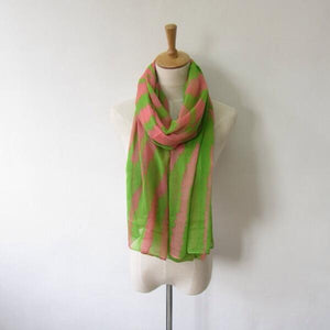 Pretty Girl Scarf