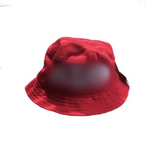 Greek Bucket Hat