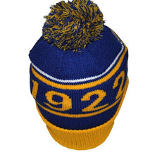 Load image into Gallery viewer, SGRho Beanie