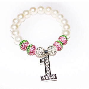 72fc77434d3a3 Alpha Kappa Alpha Inspired Collection – Virtuous Woman Total and ...