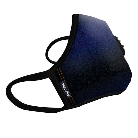 Vogmask N99CV Air filter Mask Jeans