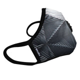 Vogmask N99CV Air filter Mask Swipe