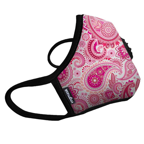 Vogmask N99CV Air filter Mask Cupid
