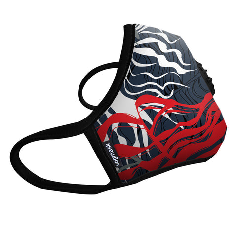 Vogmask N99CV Air filter Mask Venus