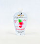 Coyo Coconut Yoghurt Strawberry 75g