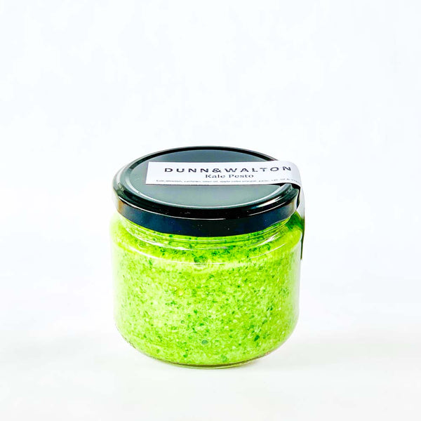 Kale Pesto 300ml