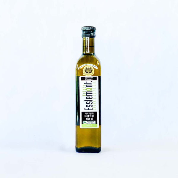 Esslemont Olive Oil 500ml