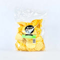 Feel Good Corn Chips 400g
