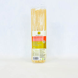 Olive Green Amarnath Rice Spaghetti 300g