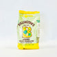 Billingtons Raw Sugar 500g