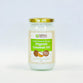 TopWil Coconut Oil 300g