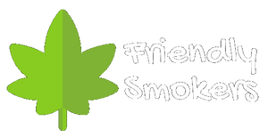 FriendlySmokers