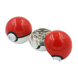 Original Poke-Ball Grinder
