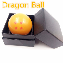 Fourth Star Dragon Ball Grinder (3 Layers)