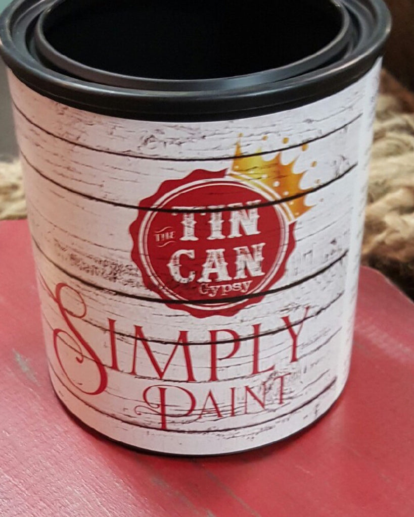 Simply Paint is HERE !!!!!