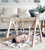 Baby Play Bar (PRE ORDER LATE SEPTEMBER)