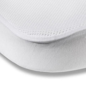 Charlie Crane - Mattress Protector For Kumi Cradle
