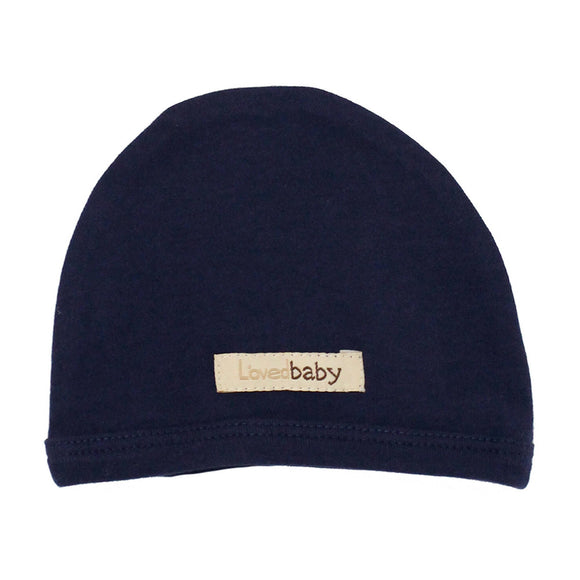 Cute Cap - Navy