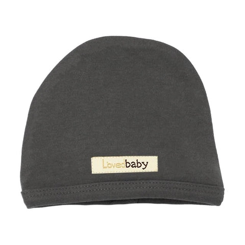 Cute Cap - Grey