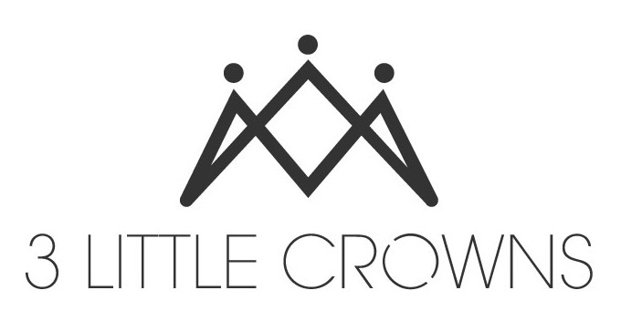3 Little Crowns