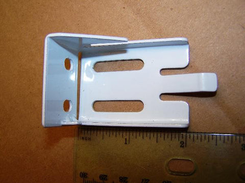 Shade Bracket, Vienna and Others (sold individually-each) (COMF-A6) - Wholesale Blindparts