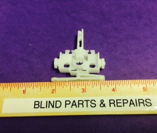 Generic Vertical Carrier - Wholesale Blindparts
