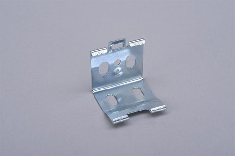 Bracket Page 3 Blind Parts Wholesale