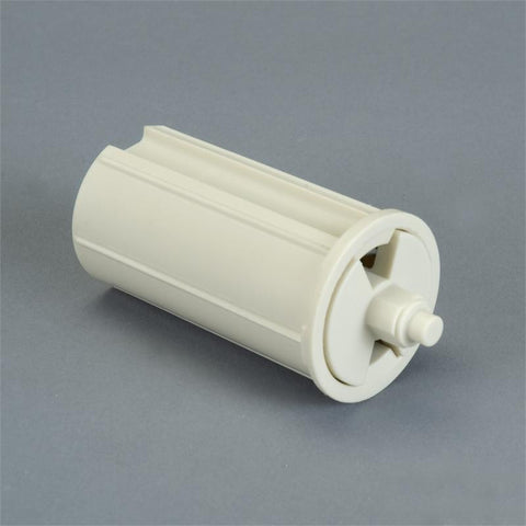 Rollease Skyline Series End Plug For 1 5 Inch Tube Heavy