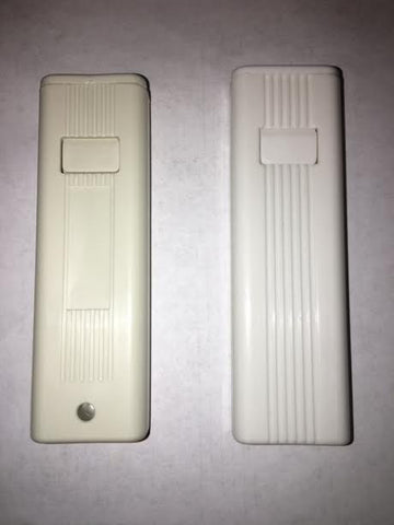 Vertical Blind Cord Weight Choose Color White Or Off White