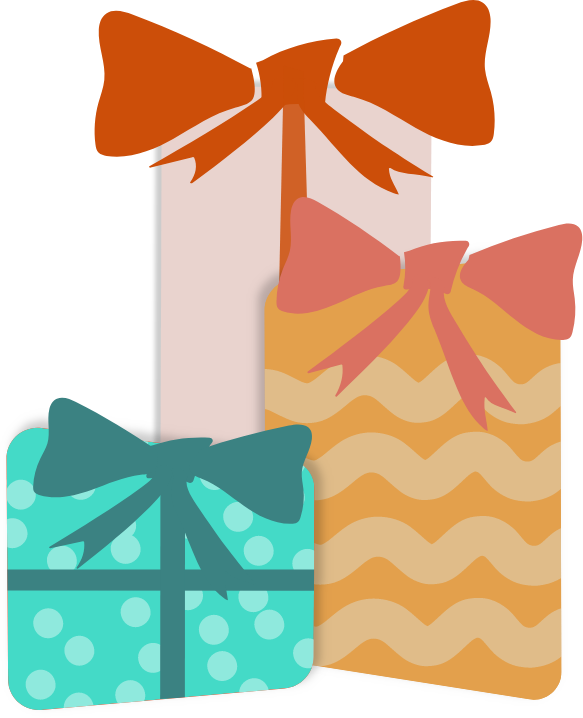 gifts-graphic