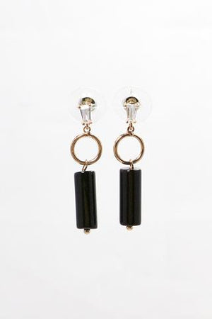 E012R Earrings