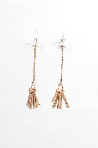 E02R Earrings