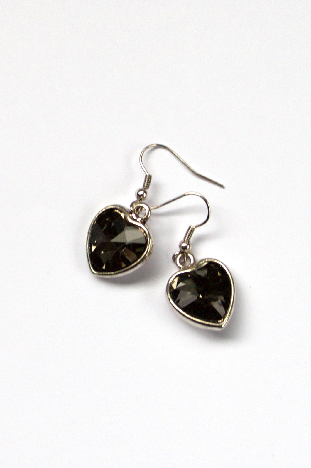 ER1301 - 15 Earrings