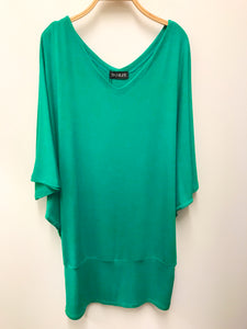 Lucinda Top/Tunic