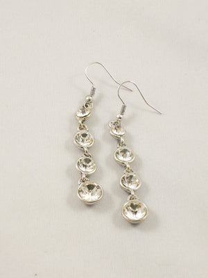 ER1301R-6 Earrings