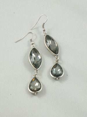 ER1301R-22 Earrings