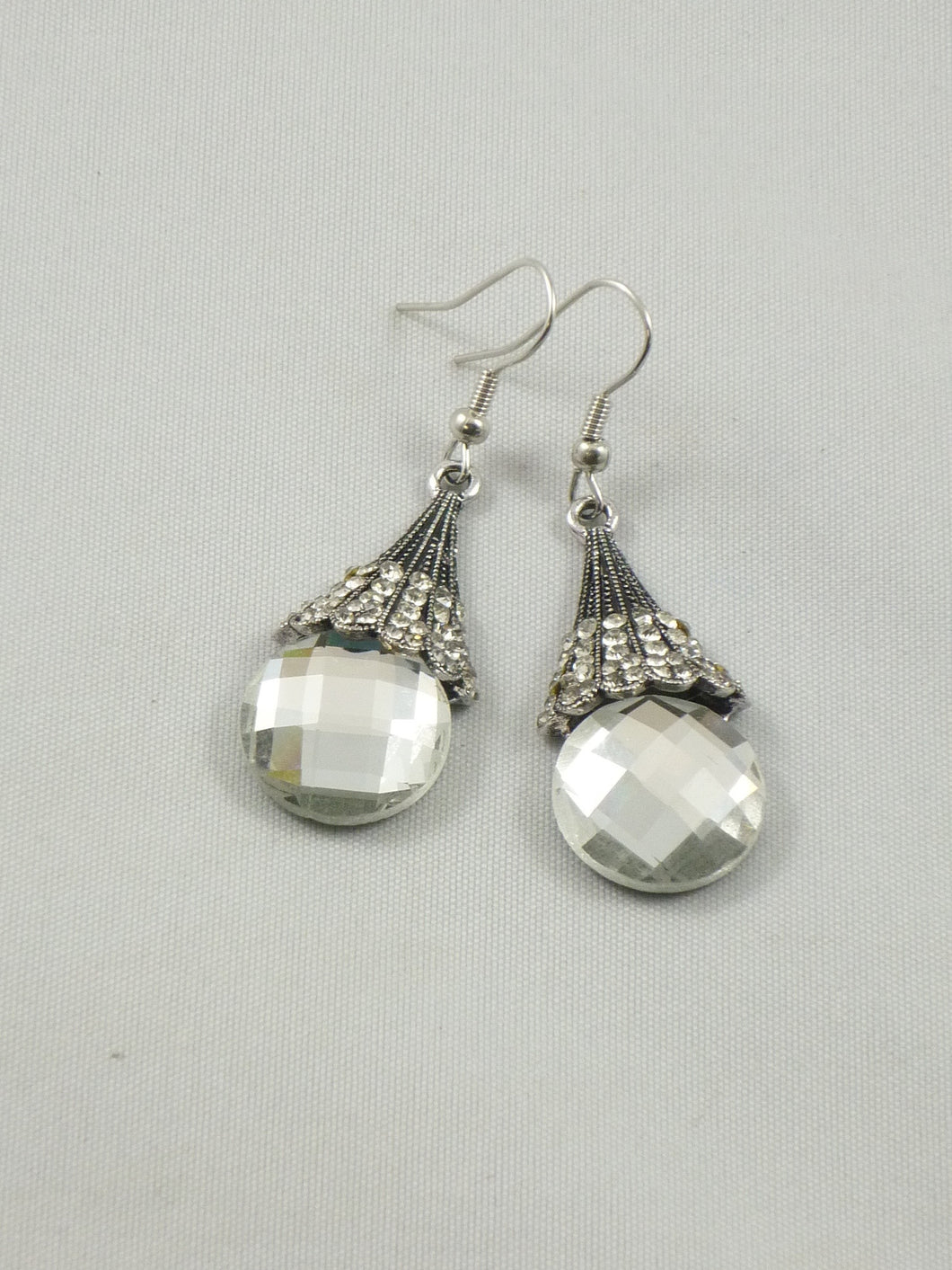 ER1301R-17 Earrings