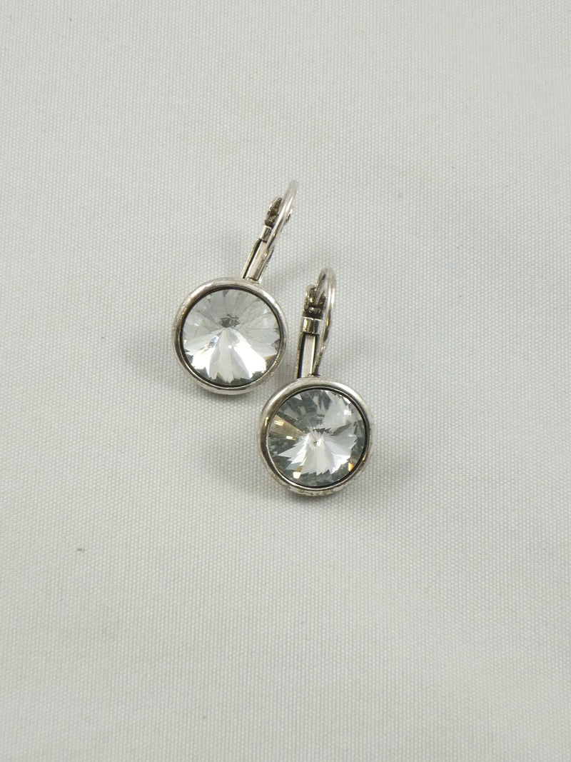 ER1301R-12 Earrings