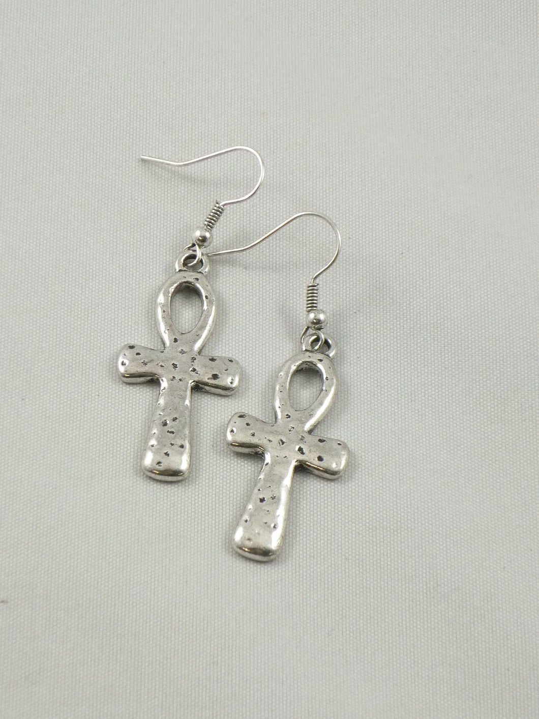 ER1301R-9 Earrings