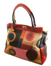 Load image into Gallery viewer, Kaitlyn Bag
