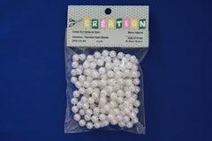 Jewelry Supplies - Necklaces